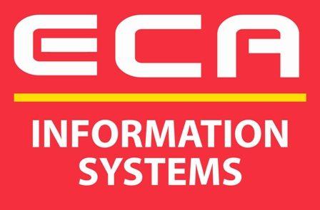 ECA Information Systems, LLC
